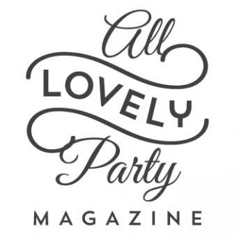 ALL LOVELY PARTY